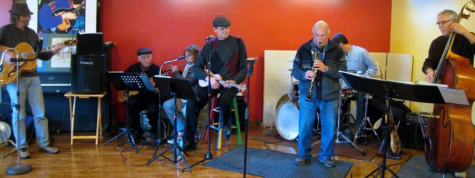 jazz show 2
