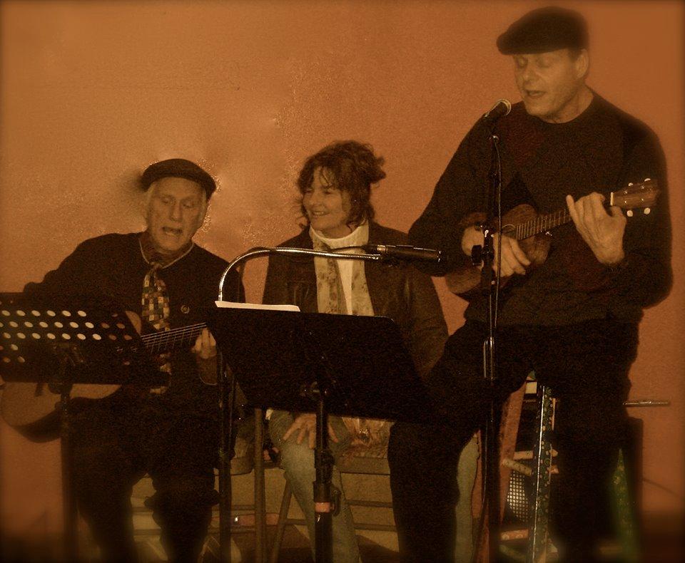 jazz show 3