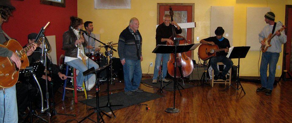 jazz show 4
