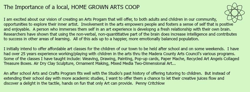 artist coop 3