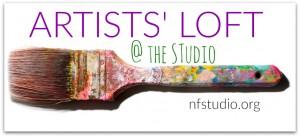 artists loft logo 1